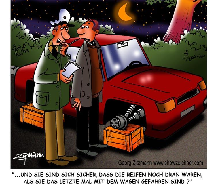 Cartoon d.W.12