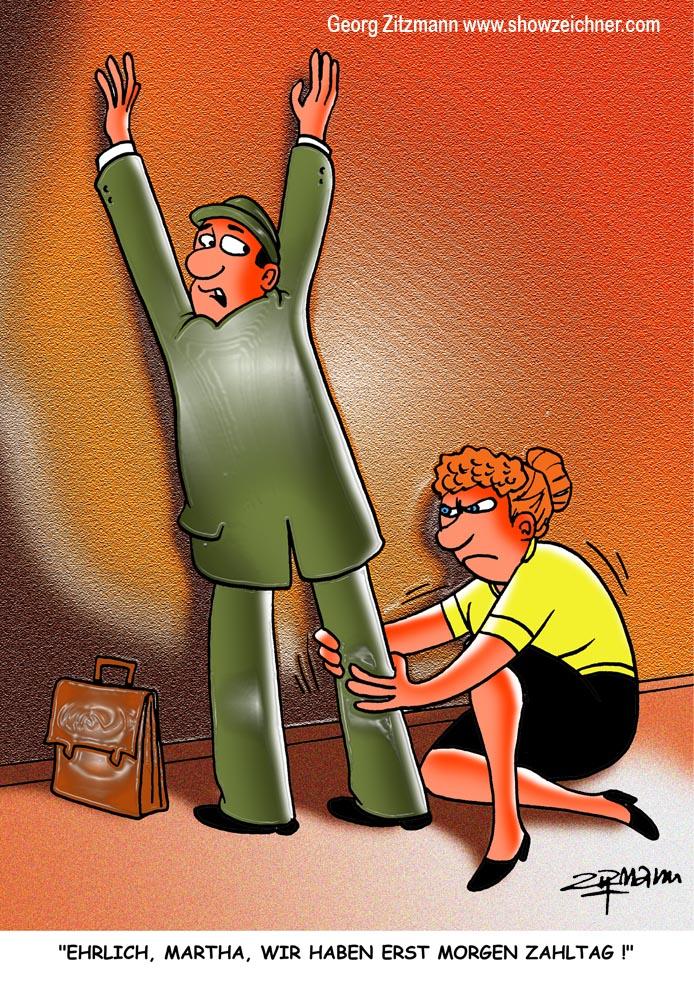 Cartoon der Woche 02