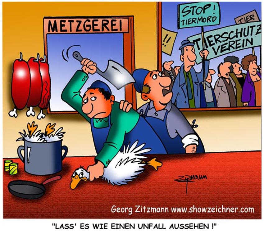 Cartoon der Woche 04