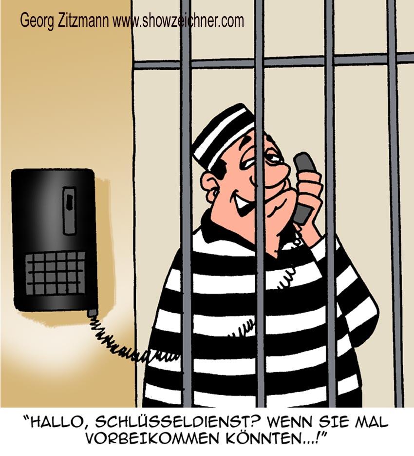Cartoon der Woche 22