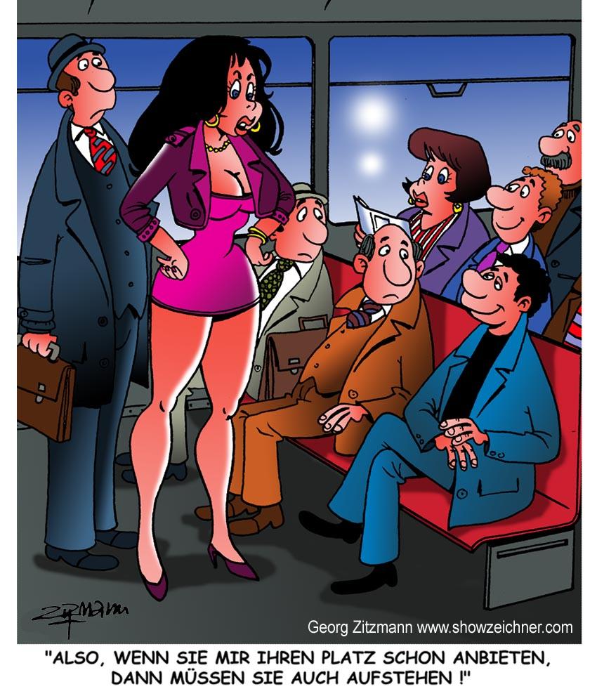 Cartoon der Woche14