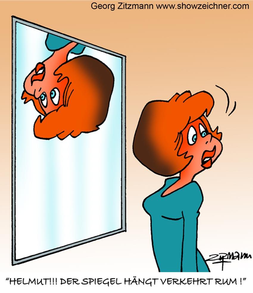 Cartoon der Woche15