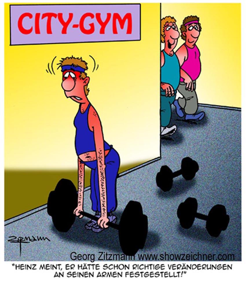 Cartoon der Woche27