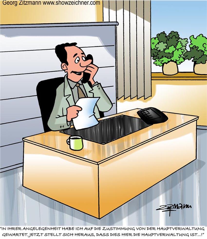Cartoon der Woche28